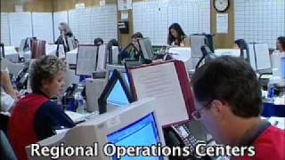 SEMS-Standardized Emergency Management System
