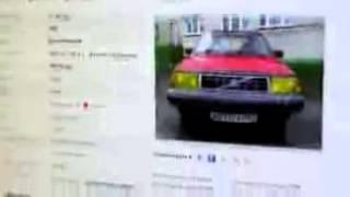 Автомобили и цены в Москве 1(, 2012-12-16T19:52:49.000Z)