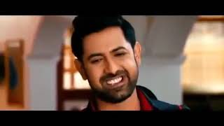 Manje Bistare 2 Ful Movie 2019 | gippy grewal new movie