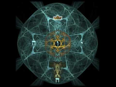 The Hermetic Kabbalah: Interviews with Colin Low - Traditional religion