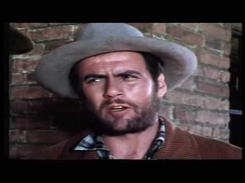 Few Dollars For Django (Western Movie, Full Length, English) *free Full Western Films*