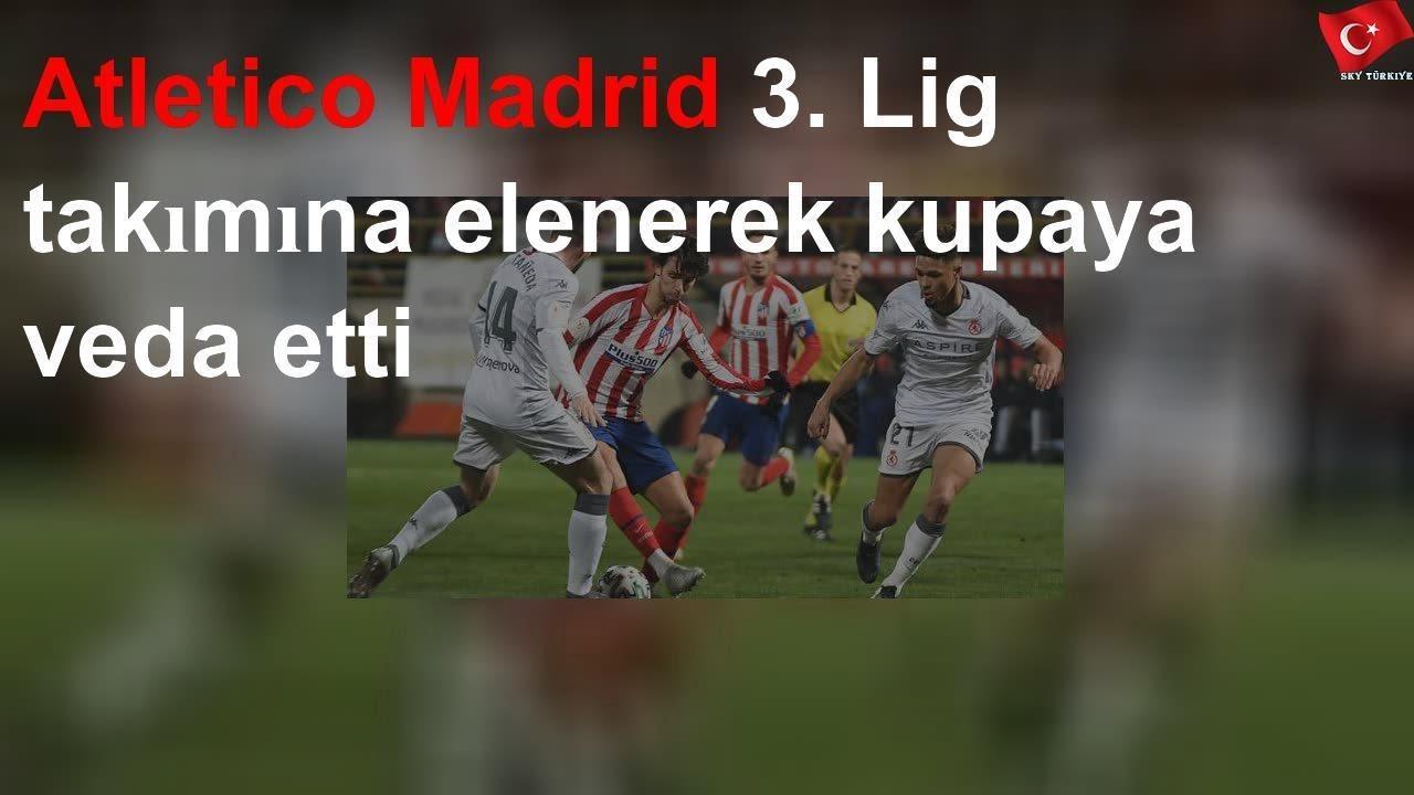 3 Lig