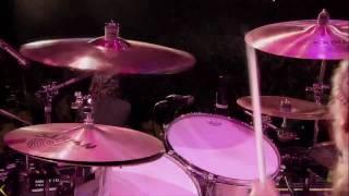 Black Sabbath Paranoid 720p