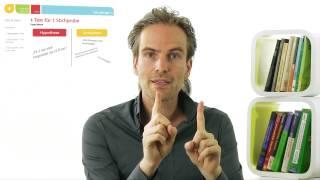 3.2 Ein Mittelwerte für Alle: Einführung zum 1-Stichproben t-Test