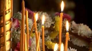 Пояс Богородицы привезут в Тюмень 3 ноября