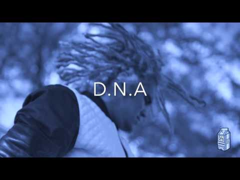 *FREE UNTAGGED* Lil Pump x Smokepurpp Type Beat -DNA- (Prod By Bvnx Beats)
