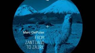 Marc DePulse - To Zaire