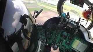 MH 87. Bakony Harcihelikopter Ezred