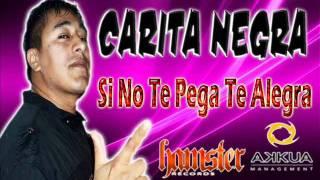 Carita Negra - La Playera [Agosto 2011] + Link De DescaRga