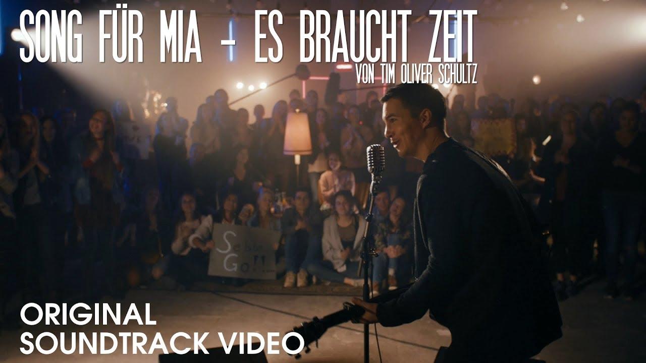 Song Für Mia Mediathek