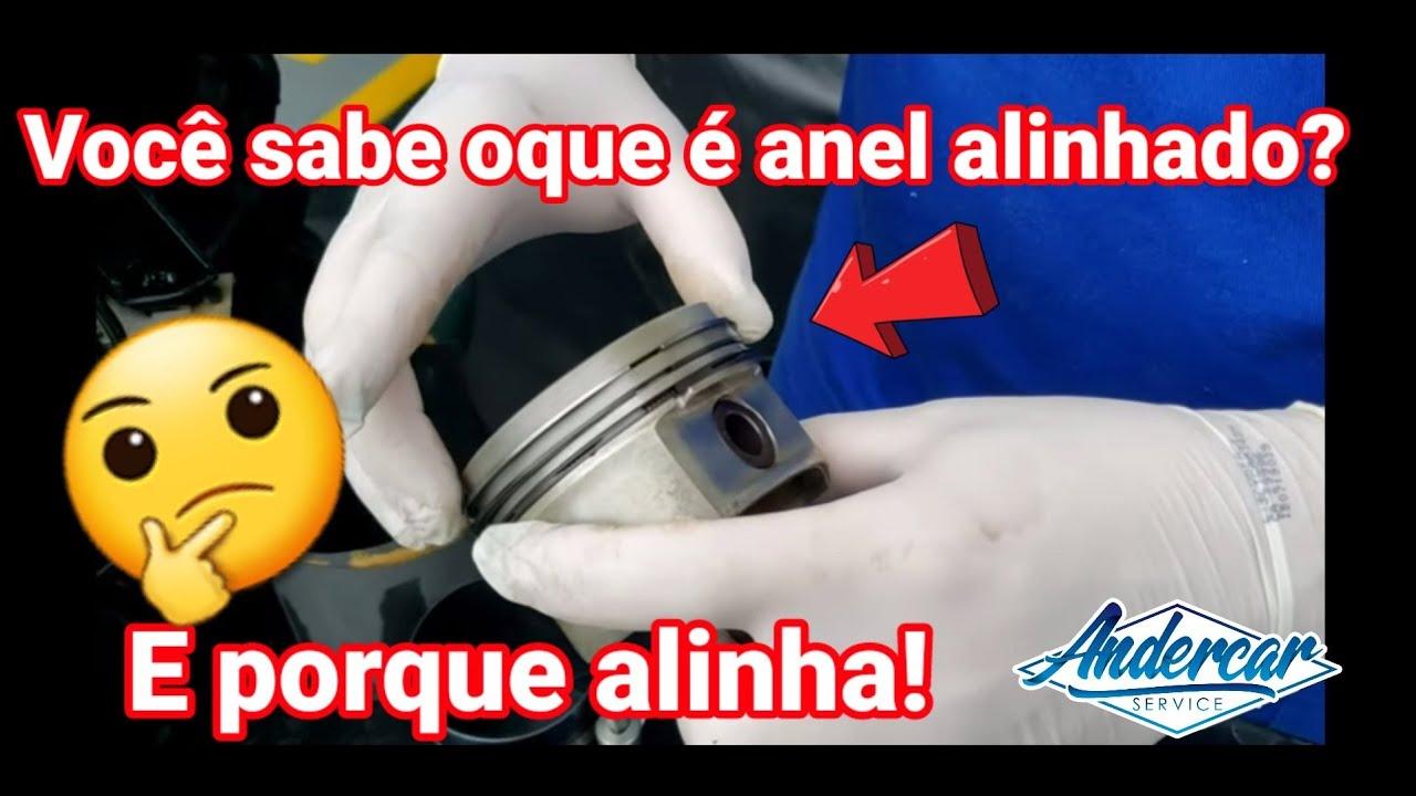 Consumindo oleo e baixa compressão o motor pode estar com problemas de anéis #reparação #oficina!