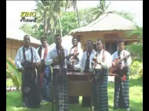 Ina Nian Tanawawa   Tawa Tana Grup   Waiara   Sikka   MOF