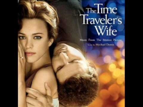 The Time Traveler S Wife Love Will Tear Us Apart