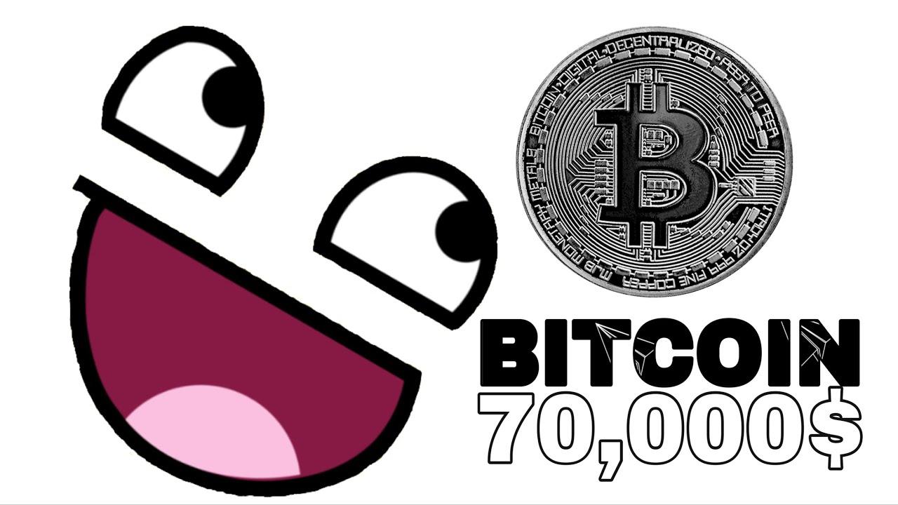 70 btc)