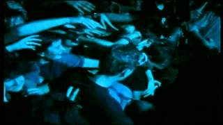 Kurt Cobain - All Apologies  (Fragments)