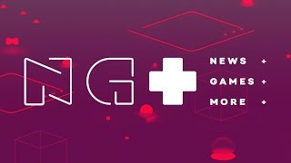 IGN News, Games + More Live - M-F Starting March 2nd, 2020