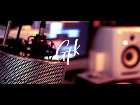 GTK - Me Myself And I  [ Explicit ]