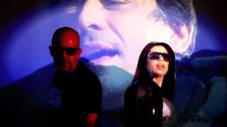 """Svez """"Prigioniero Della Musica"""" ft. Gruff & Shona (Video Ufficiale)"""