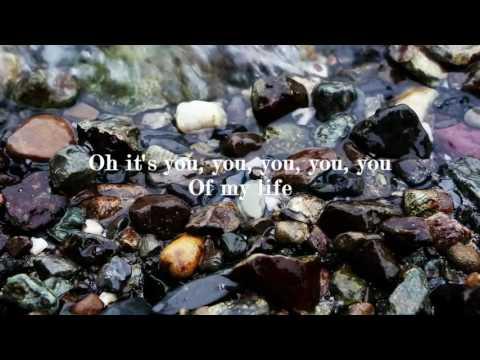 Relentless Pursuit - Kim Walker-Smith