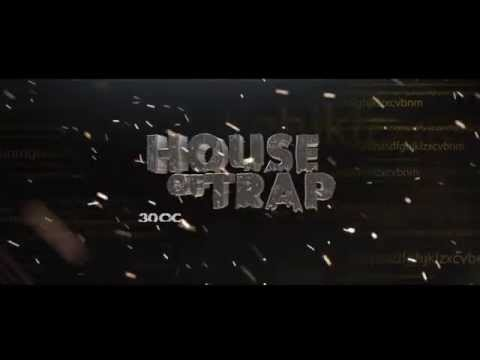House of Trap at Mal Kelapa Gading
