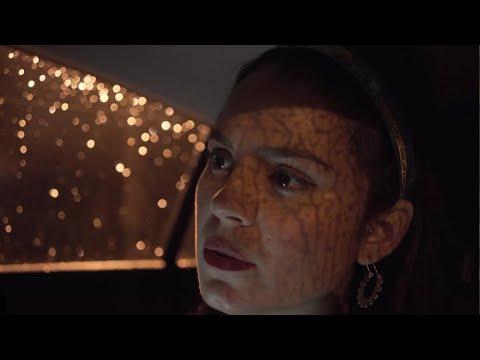FATE | Short Film | Uber Horror Story