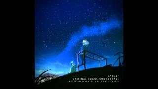 6. Brainstorm (Paul Cecchetti Arrange) - Yogurt Original Image Soundtrack