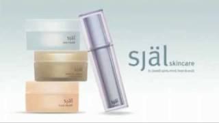 Själ Skincare en Perfumería Hortensia Thumbnail
