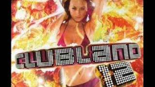 Clubland 12 - Rise Again      Awsome remix