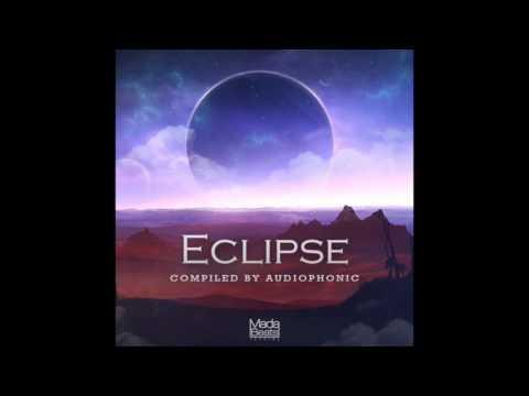 Tezla - Eclipse