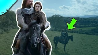 Did you know that the Hound