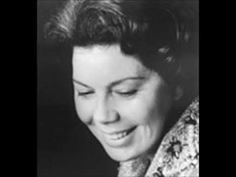 Britten - Corpus Christi Carol