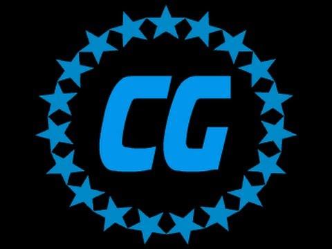 CG Regionals