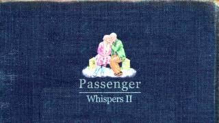[3.41 MB] Stolen Toys (Acoustic) - Passenger (Audio)