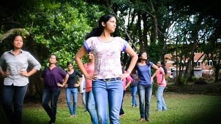 Repeat youtube video Official Batch Video - Enite 2013 - ENTC '09 batch - University of Moratuwa