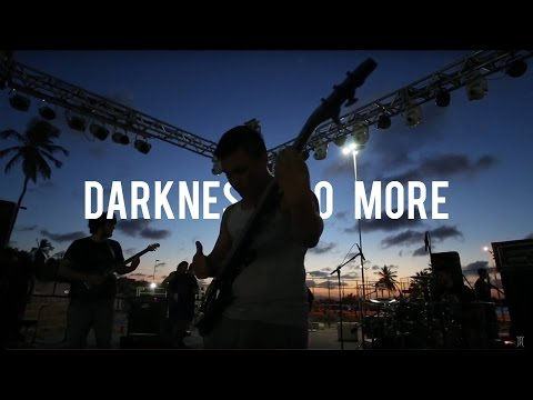 Jack The Joker - Darkness No More (Clipe Oficial)