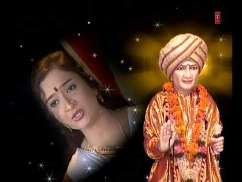 Valo Lage Chhe Paghdivalo Jalaram Bhajan [Full Video Song] I Jalaram Bapa Ne Vandan