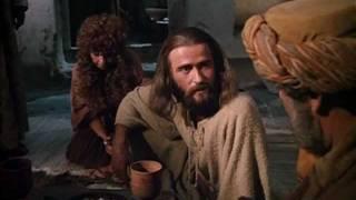 Հիսուս ֆիլմը մանուկների համար