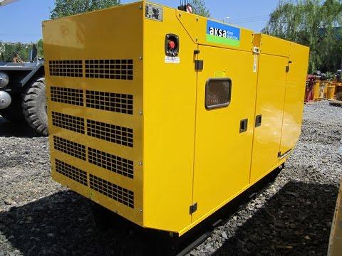 В данном каталоге компании «стен» вы можете купить дизельные генераторы (дгу) и электростанции (дэс) мощностью 100 квт по привлекательным.