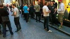 Paris Bitcoin Meetup
