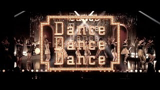 E-girls - Dance Dance Dance