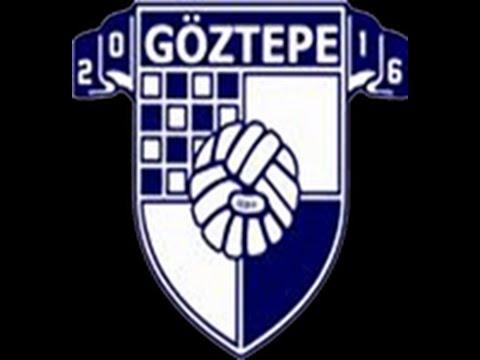 GÖZTEPE FC - ATHLETİC BİLBAO