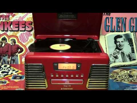 Jimmy Jones - Good timin