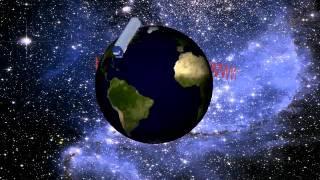 Запчасти для полуприцепов Schmitz, Krone, Koegel(Каталог сайтов компаний из России, Турции, Китая, Польши по продаже запчастей для европейских и американски..., 2011-06-11T07:37:22.000Z)