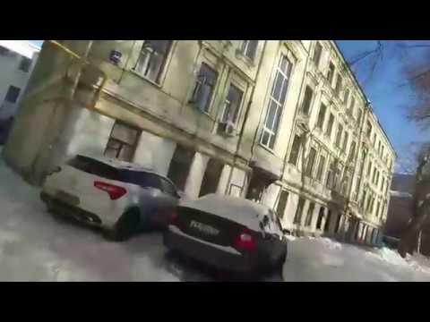 Купить комнату в центре Москвы.