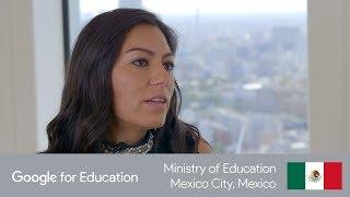 Cristina Cardenas, @prende.mx