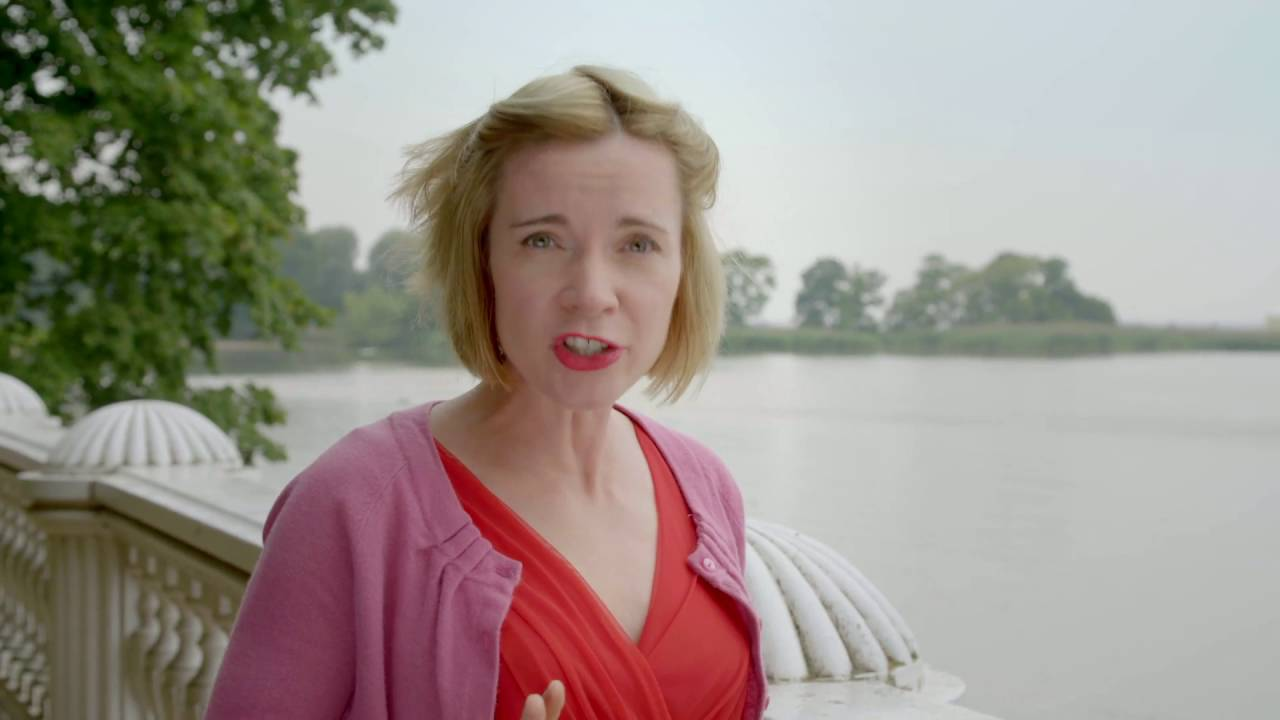 Carla Howe