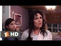 Spanglish (2004) - Hypocritical Scene (3/10) | Movieclips