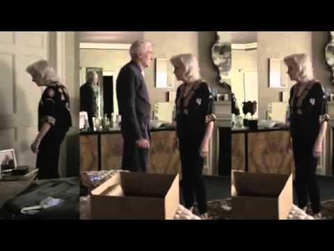 Justin Timberlake   Mirrors Official Video HD