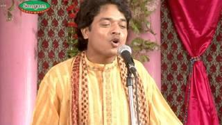 KhatiyaDoliya Jordar Takkar Ruder Raj, Virender Chauhan Bhojpuri Hot MuqablaSangam Music Entertainment
