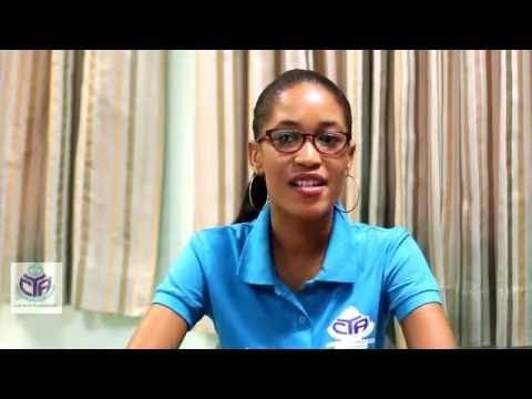 Part 1: What is CSME?